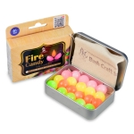 Fire Candy 20 capsules